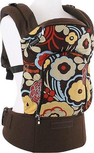 рюкзак Pognae